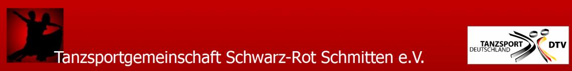 TSG Schwarz-Rot Schmitten e.V.